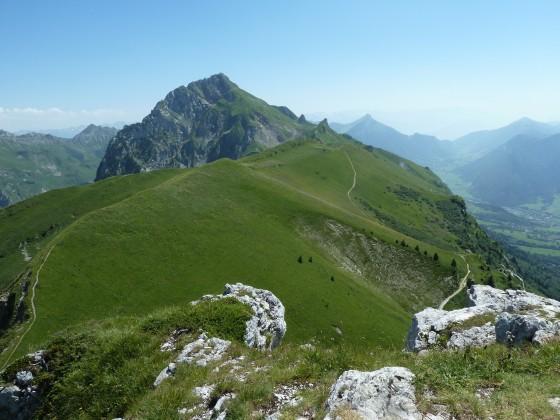 Le-Mont-Trélod